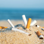 Турция – одна из самых курящих стран мира