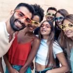 Сколько в Турции проживает молодых людей в возрасте 15-24 лет