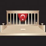 Турецкие музеи онлайн