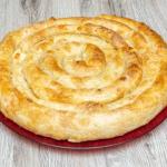 В Анталье зарегистрировали еще один объект традиционной кухни
