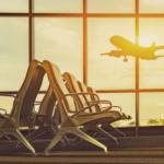 «Стамбульский аэропорт» лидирует в Европе по числу обслуживаемых авиарейсов в сутки