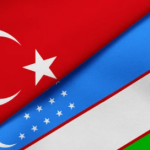 Узбекистан вводит ограничения на поездки в Турцию