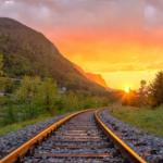 Инвестиции в расширение железнодорожной сети Турции растут