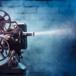 В Каппадокии пройдет 6-й Международный фестиваль туристического кино