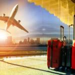 Половина населения страны путешествовали в прошлом году