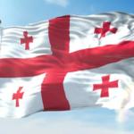 Грузия открывает сухопутные границы с 1 июня