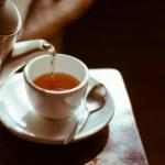 Стали известны ведущие импортеры турецкого чая