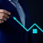 Россияне занимают третье место по числу купленных объектов недвижимости