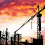В Турции растет производство стройматериалов