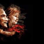 День памяти Ататюрка, молодежи и спорта в Турции