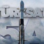 Названа дата введения в эксплуатацию спутника Türksat 5A