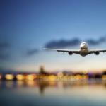 «Белавиа» станет летать в Стамбул чаще