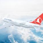 Лидерство в Европе сохраняется за Стамбульским аэропортом и Turkish Airlines