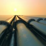 Обнаруженные запасы газа могут обеспечить спрос Турции в течение 12 лет