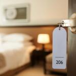 300 отелей Турции превратились в квартиры