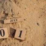 Что разрешено с 1 июля?