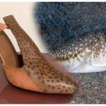 Умельцы из Алании решили заработать на ядовитой рыбе