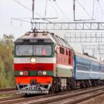Беларусь заинтересована в развитии интермодальных перевозок в Турцию