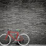 Турция экспортирует велосипеды