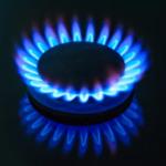 Турция обнаружила в Черном море новое газовое месторождение