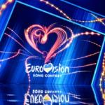 Турция планирует возвращение на  «Евровидение»