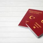 Какое жилье подходит под гражданство Турции?