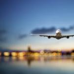 Власти Казахстана приняли решение с 7 июня увеличить число авиарейсов с Турцией