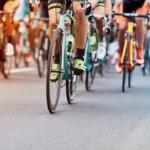 В Конье пройдут шоссейные велогонки