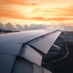 Российские туроператоры призвали возобновить авиасообщение с Турцией