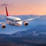 Ограничение на полеты в Турцию продлены Россией до 21 июня