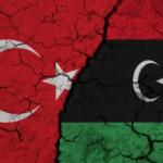 Турецкий экспорт в Ливию вырос почти на 70%