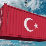Экспорт из Турции в мае вырос более чем на 65%