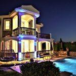 Иностранцы активно скупают недвижимость в Турции