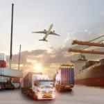 Объем экспорта Турции вырос на 38,3%
