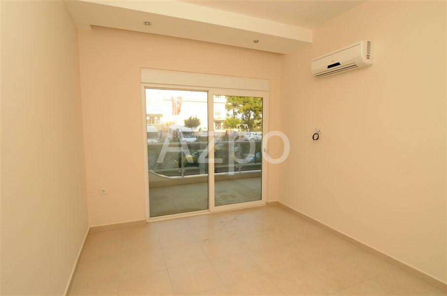 Двухкомнатная квартира в районе Авсаллар - Фото 6