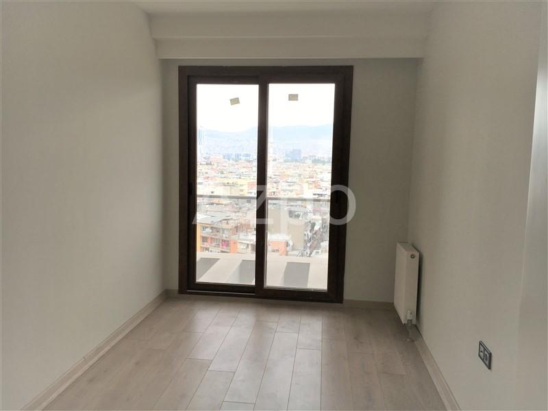 Квартира 3+1 в районе Борнова Измир - Фото 5