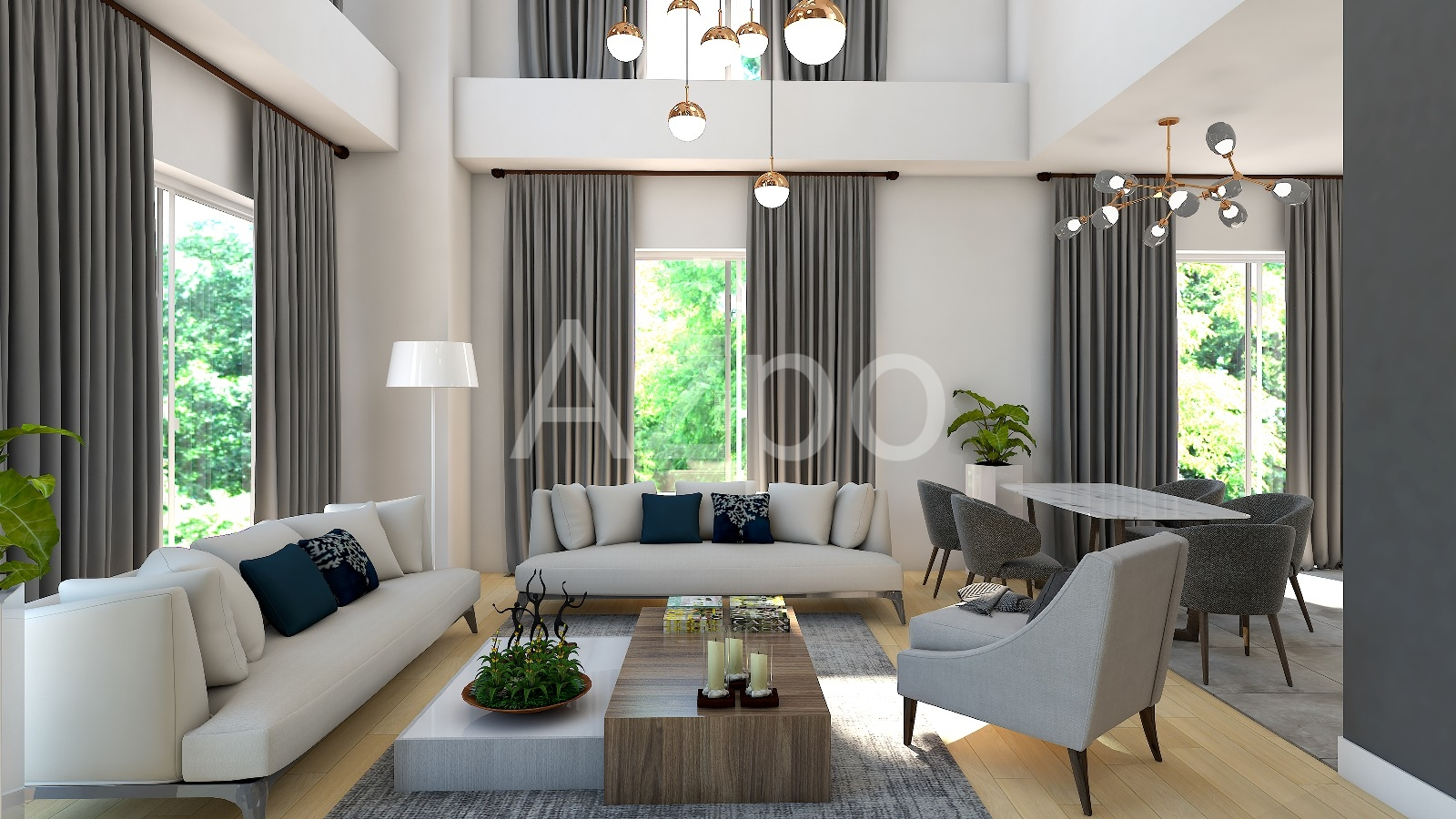 Качественные и просторные квартиры - Фото 14