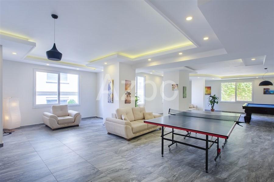 Двухкомнатная квартира в современном комплексе - Фото 7