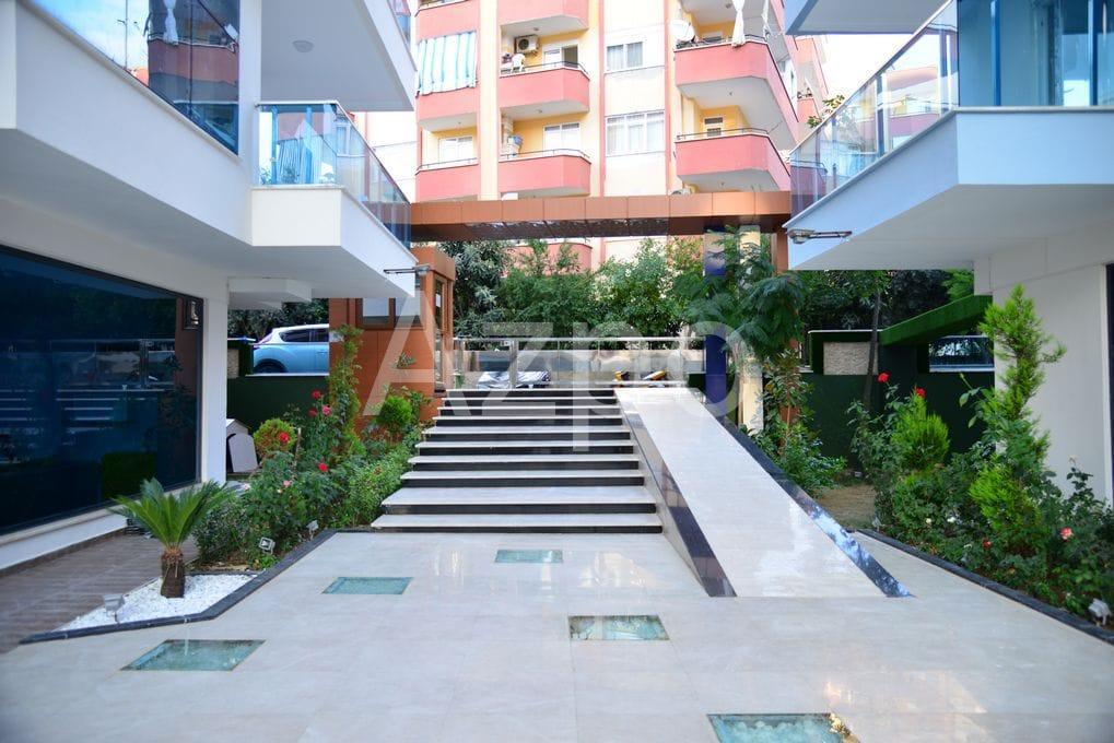 Укомплектованная квартира в 300м от моря - Фото 3