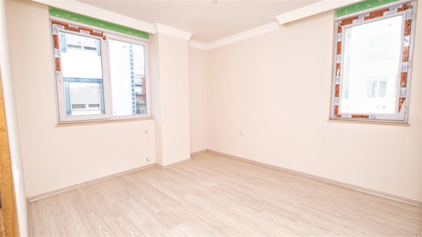 Просторные квартиры различных форматов в новом жилом комплексе - Фото 16