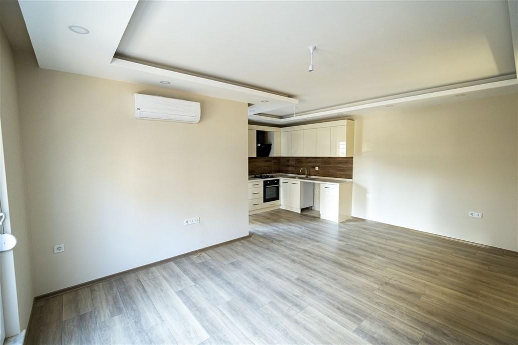 Квартира 2+1 от собственника в районе Коньяалты - Фото 24