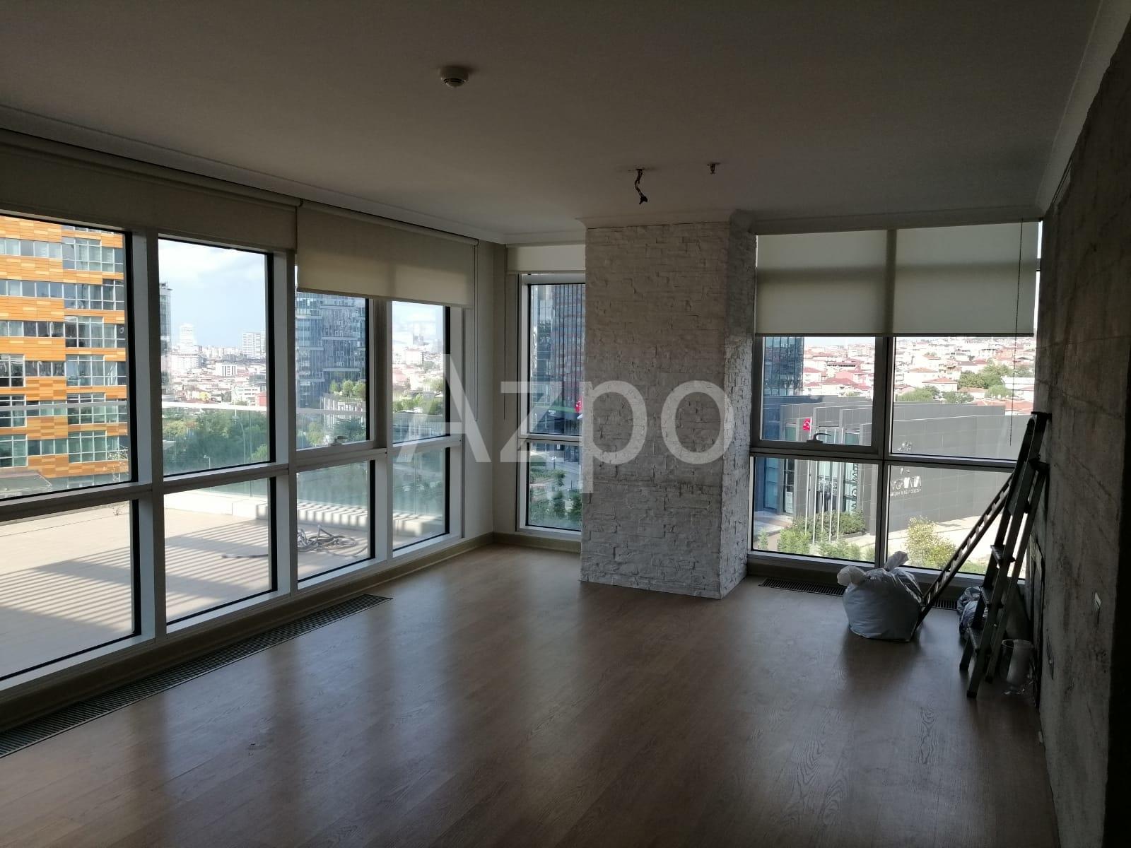 Квартира 3+1 с большой террасой - Фото 8