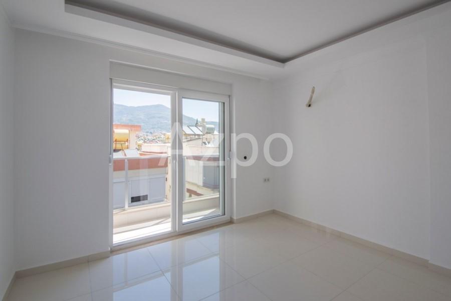 Квартиры и пентхаусы в районе пляжа Клеопатры - Фото 21