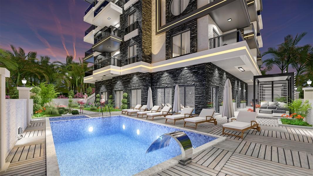 Современные квартиры в инвестиционном проекте по ценам строительной компании - Фото 6