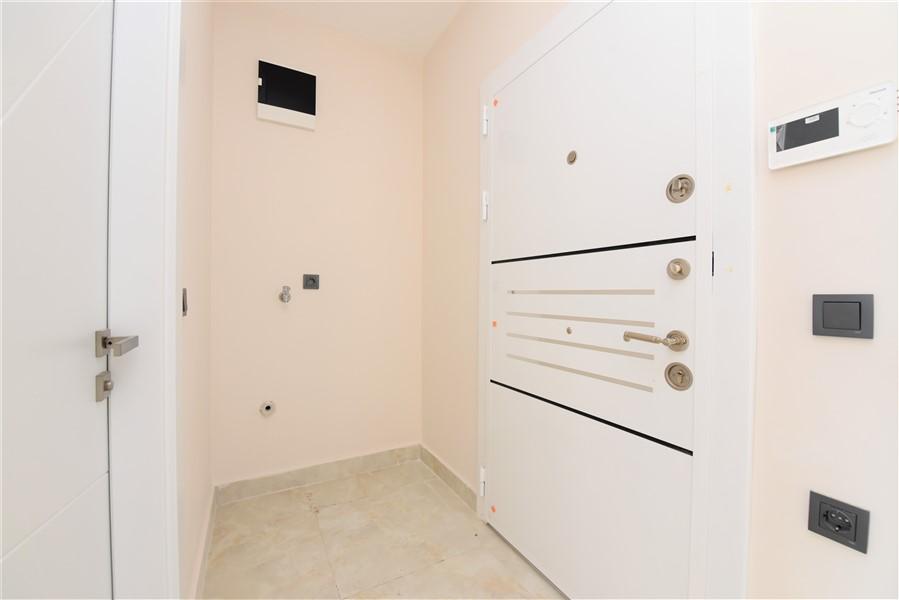 Трёхкомнатная квартира в новом жилом комплексе - Фото 13