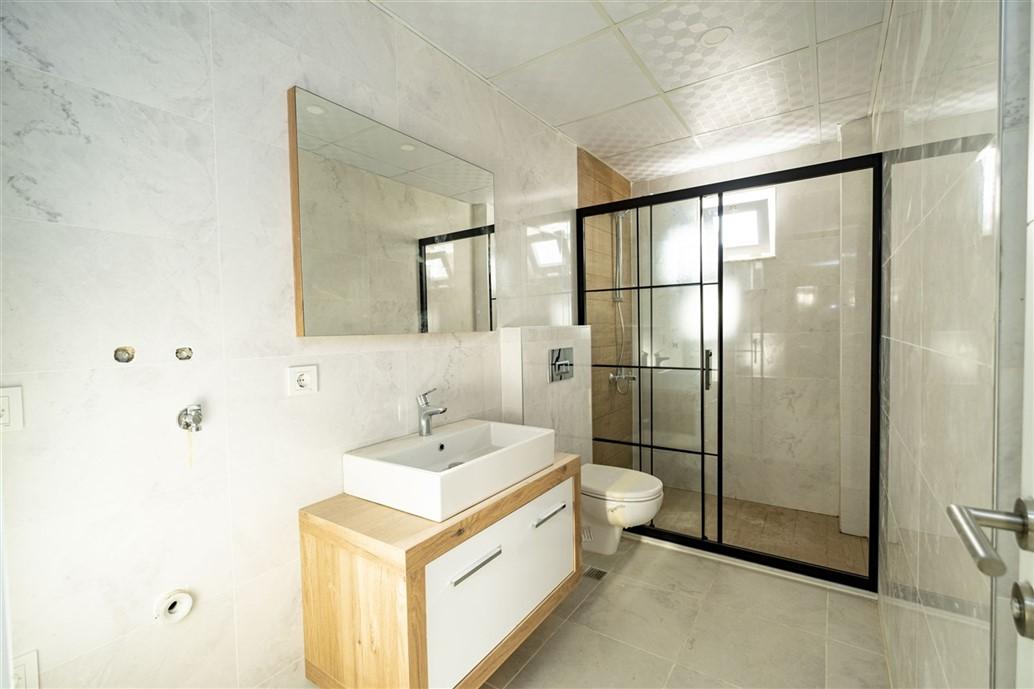 Квартира 2+1 от собственника в районе Коньяалты - Фото 29