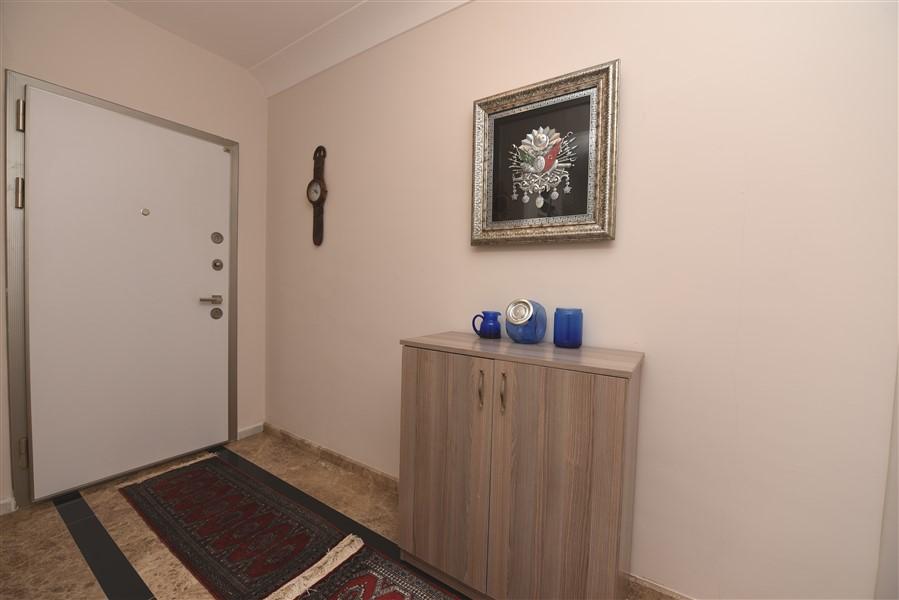 Двухкомнатная квартира в районе Кестель - Фото 12