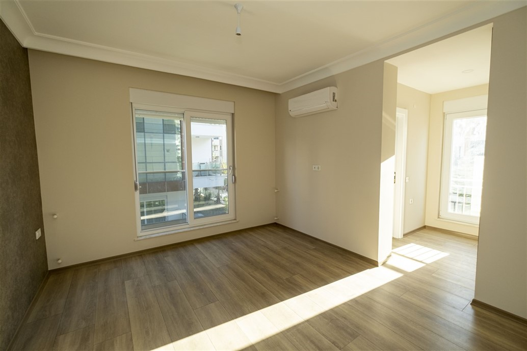 Квартира 2+1 от собственника в районе Коньяалты - Фото 30