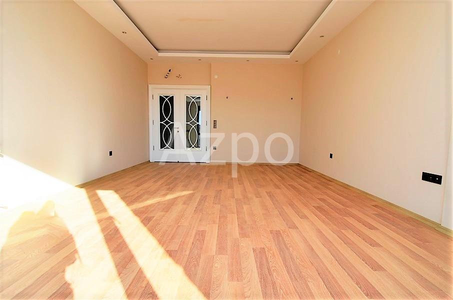 Четырехкомнатная квартира в новом комплексе - Фото 5