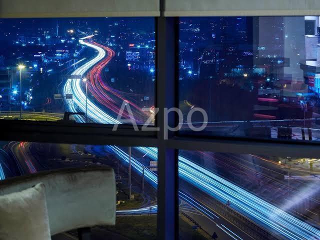 Квартиры различных планировок в Стамбуле - Фото 17
